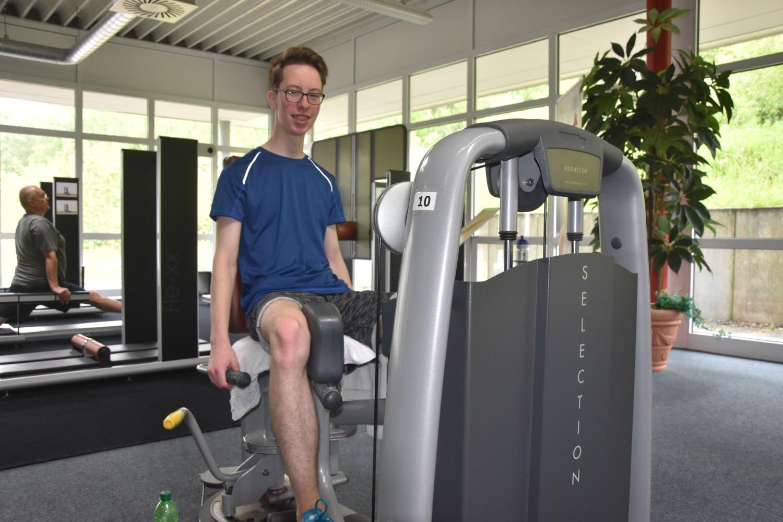 Fitnessstudio (8).JPG