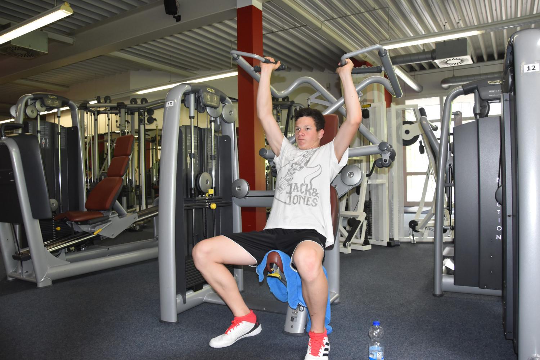 Fitnessstudio (7).JPG