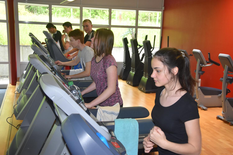 Fitnessstudio (10).JPG