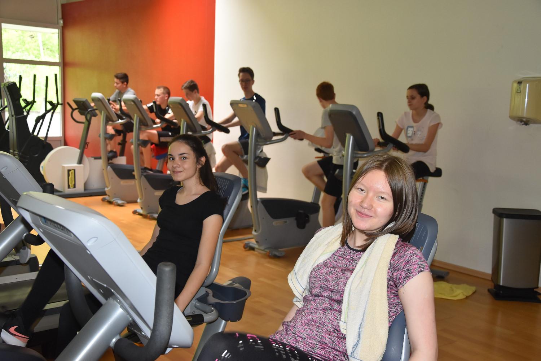 Fitnessstudio (11).JPG