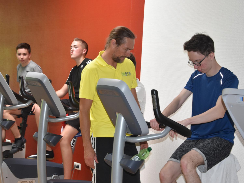 Fitnessstudio (12).JPG