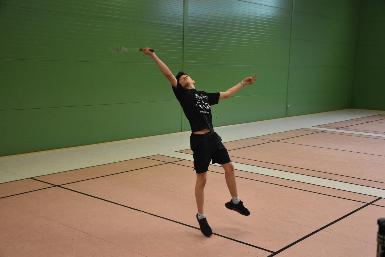Fitnessstudio (13).JPG