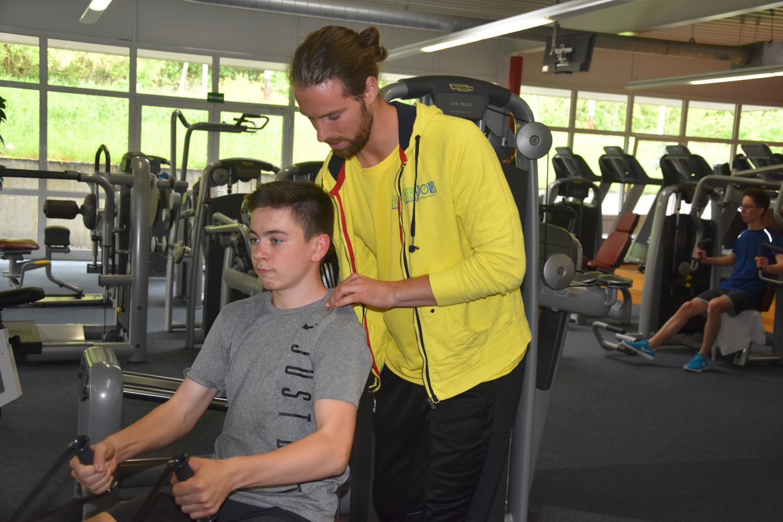 Fitnessstudio (16).JPG