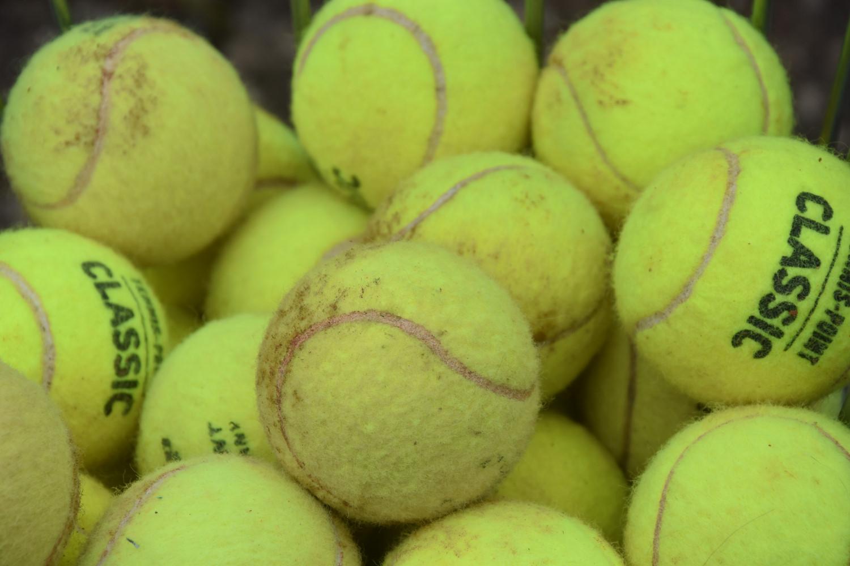 Tennis (3).JPG