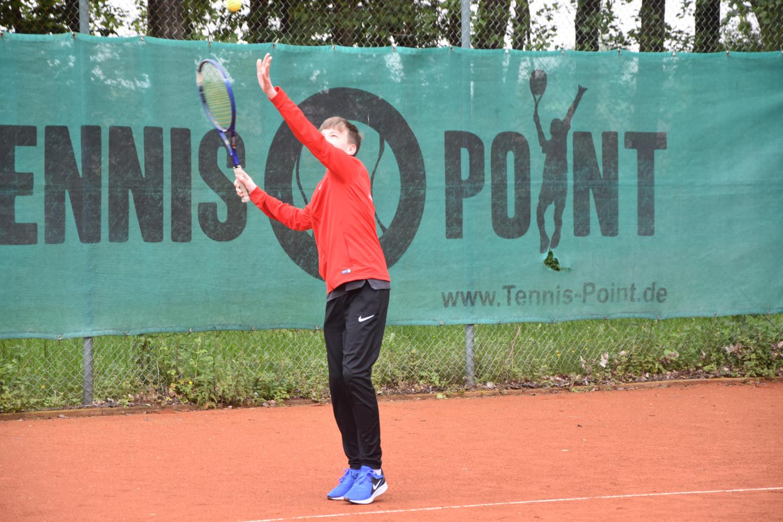 Tennis (4).JPG