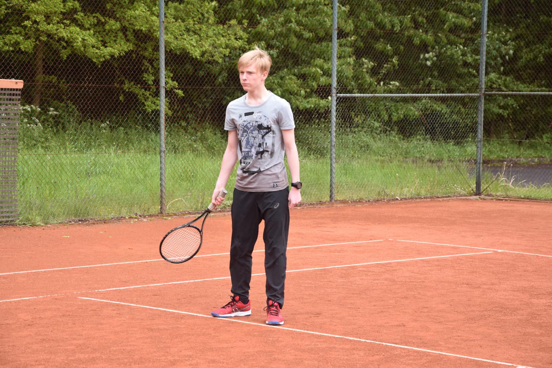 Tennis (5).JPG