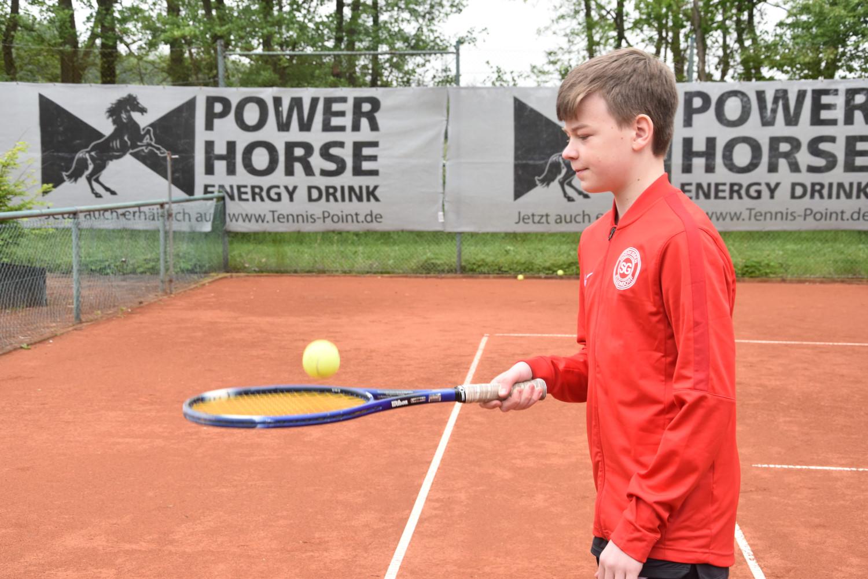 Tennis (8).JPG
