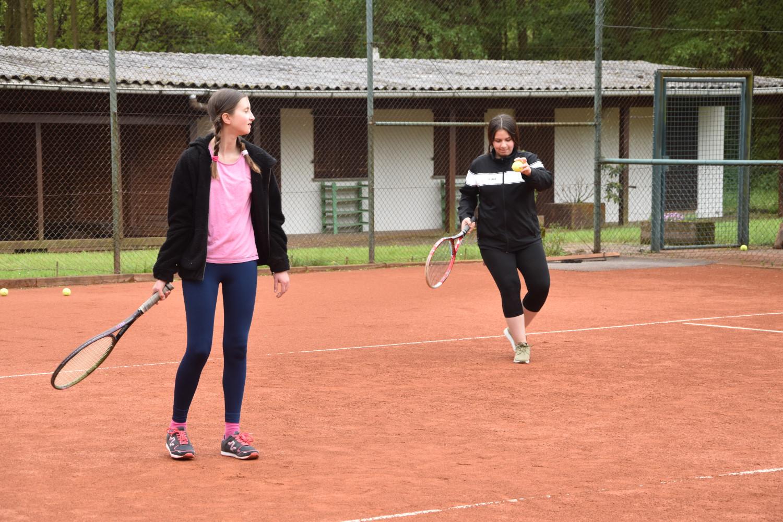 Tennis (7).JPG