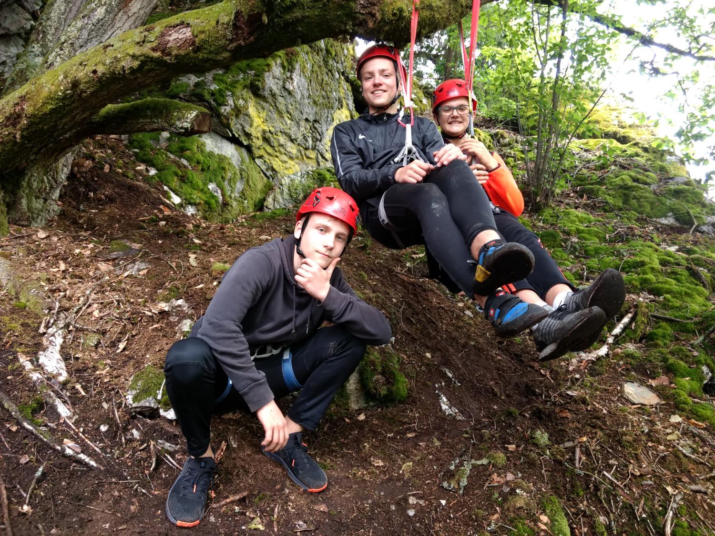 Klettern_03.JPG