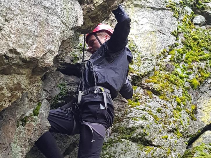 Klettern_06.JPG