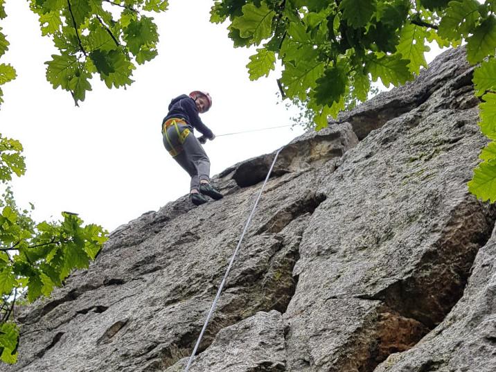 Klettern_07.JPG