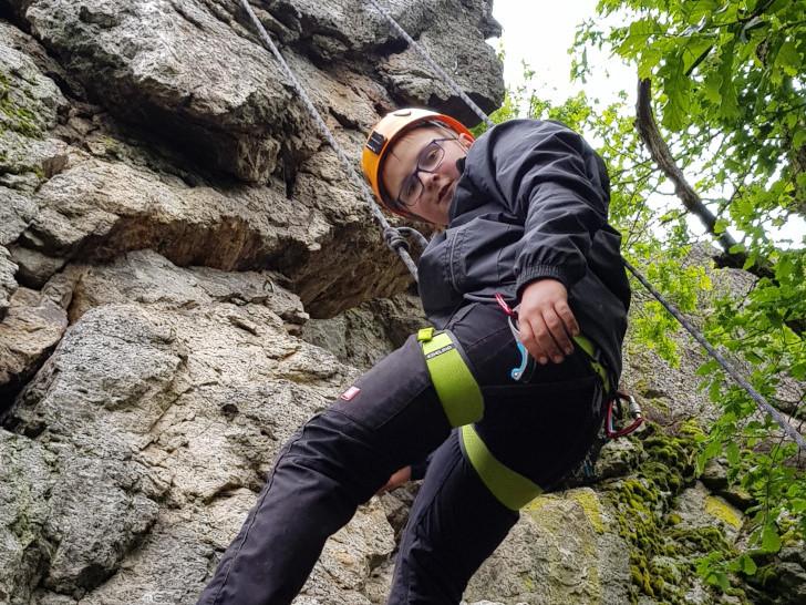 Klettern_08.JPG