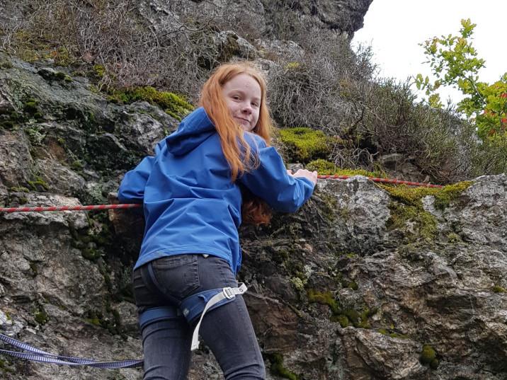 Klettern_09.JPG