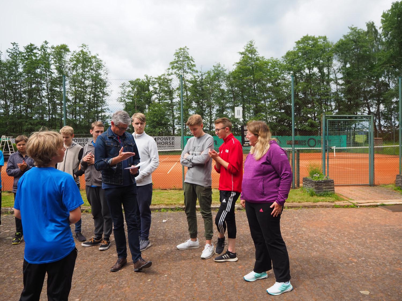 Tennisturnier_03.JPG