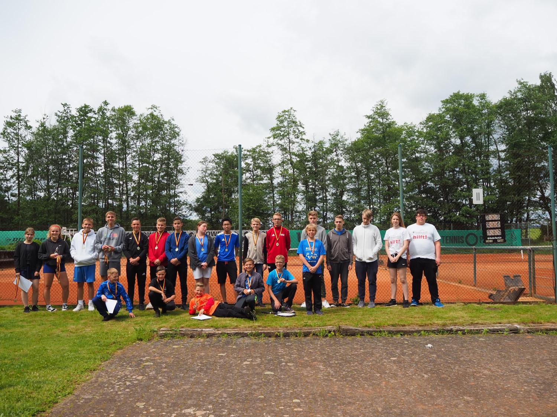 Tennisturnier_05.JPG