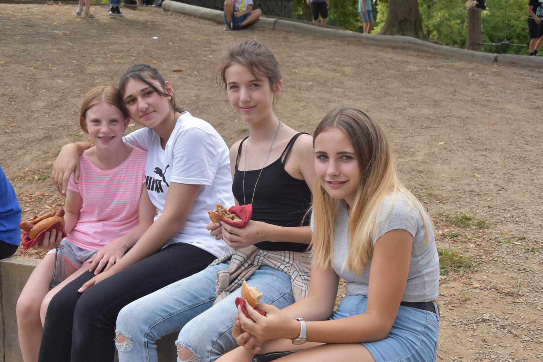 SchulfestSJ19-20_00008.jpg