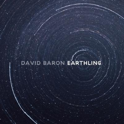 David Baron Hans Zimmer style beautiful & epic synthscore film music