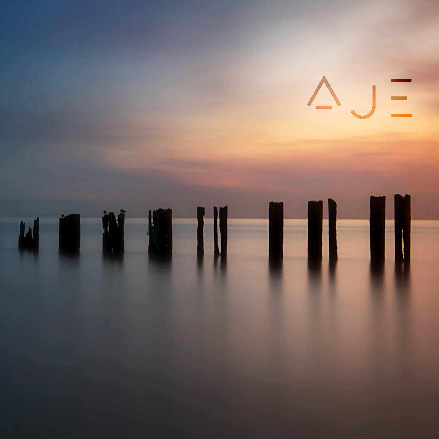 New music, downtempo electronica, Chillout, Cinematic filmscore jazzy lounge music from Colin Baldry's Ambient Jazz Ensemble on Here & Now Recordings Cinematic Sounds from Woking, Surrey