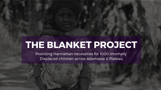 THE BLANKET PROJECT.png