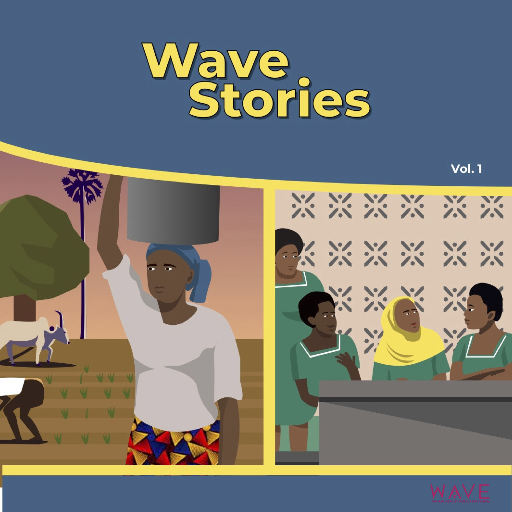 WAVE Stories Volume 1 Cover.jpg