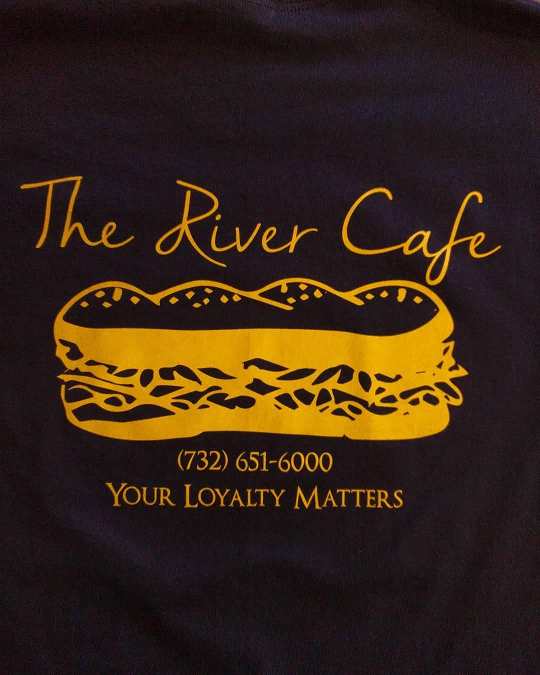 river cafe.jpg