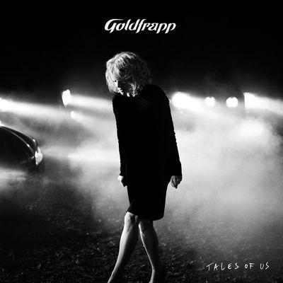 Tales Of Us (2013)     iTunes    /    Apple Music    /    Spotify    /    Amazon    1 Jo  2 Annabel  3 Drew  4 Ulla  5 Alvar  6 Thea  7 Simone  8 Stranger  9 Laurel  10 Clay