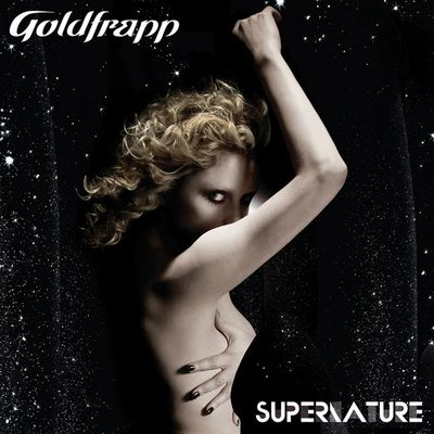 Supernature (2005)     iTunes    /    Apple Music    /    Spotify    /    Amazon    1 Ooh La La  2 Lovely 2 C U  3 Ride A White Horse  4 U Never Know  5 Let It Take U  6 Fly Me Away  7 Slide In  8 Koko  9 Satin Chic  10 Time Out From The World  11 Number 1