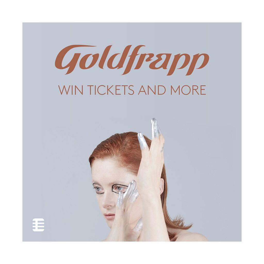 Win Tickets And More