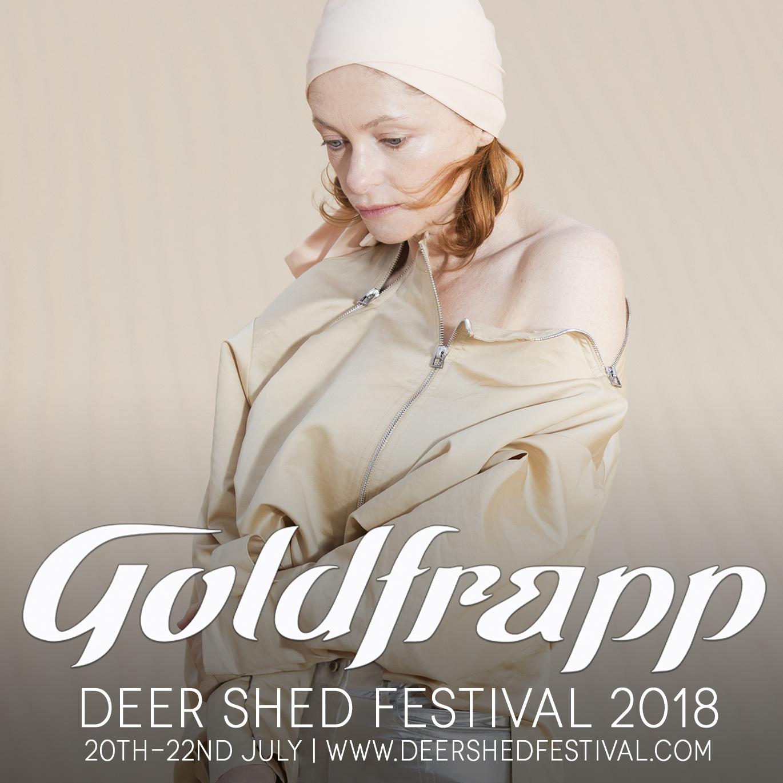 Deer Shed Festival.jpg