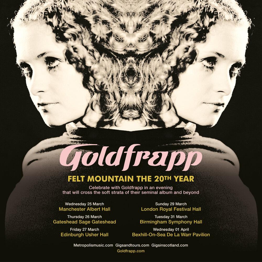 Goldfrapp_1200.jpg?format=1000w