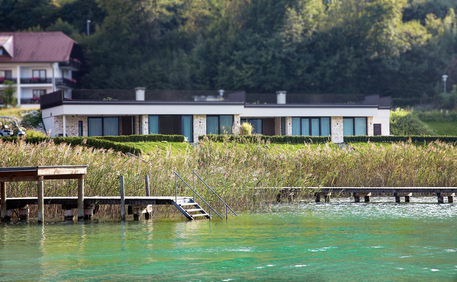 hotel-linde-woerthersee-seehaus-11 2.jpg