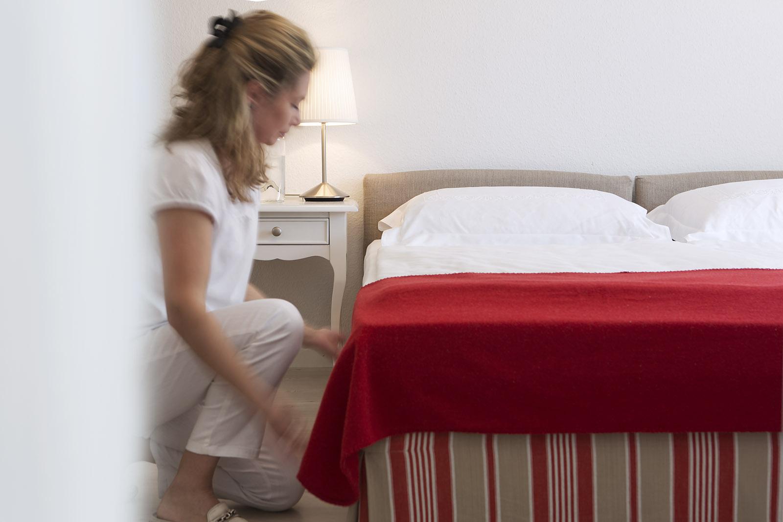 hotel-linde-woerthersee-familienzimmer-5.jpg