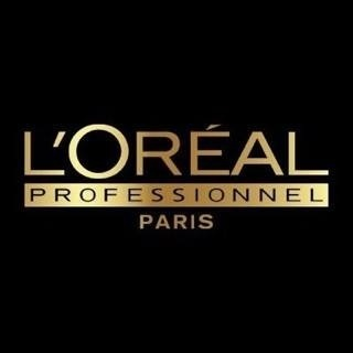 Gatsby & Beau is a L'Oreal Professionnel Paris salon and stocks a range of products for customers to purchase as part of their after-care treatment.  https://www.lorealprofessionnel.co.uk/.