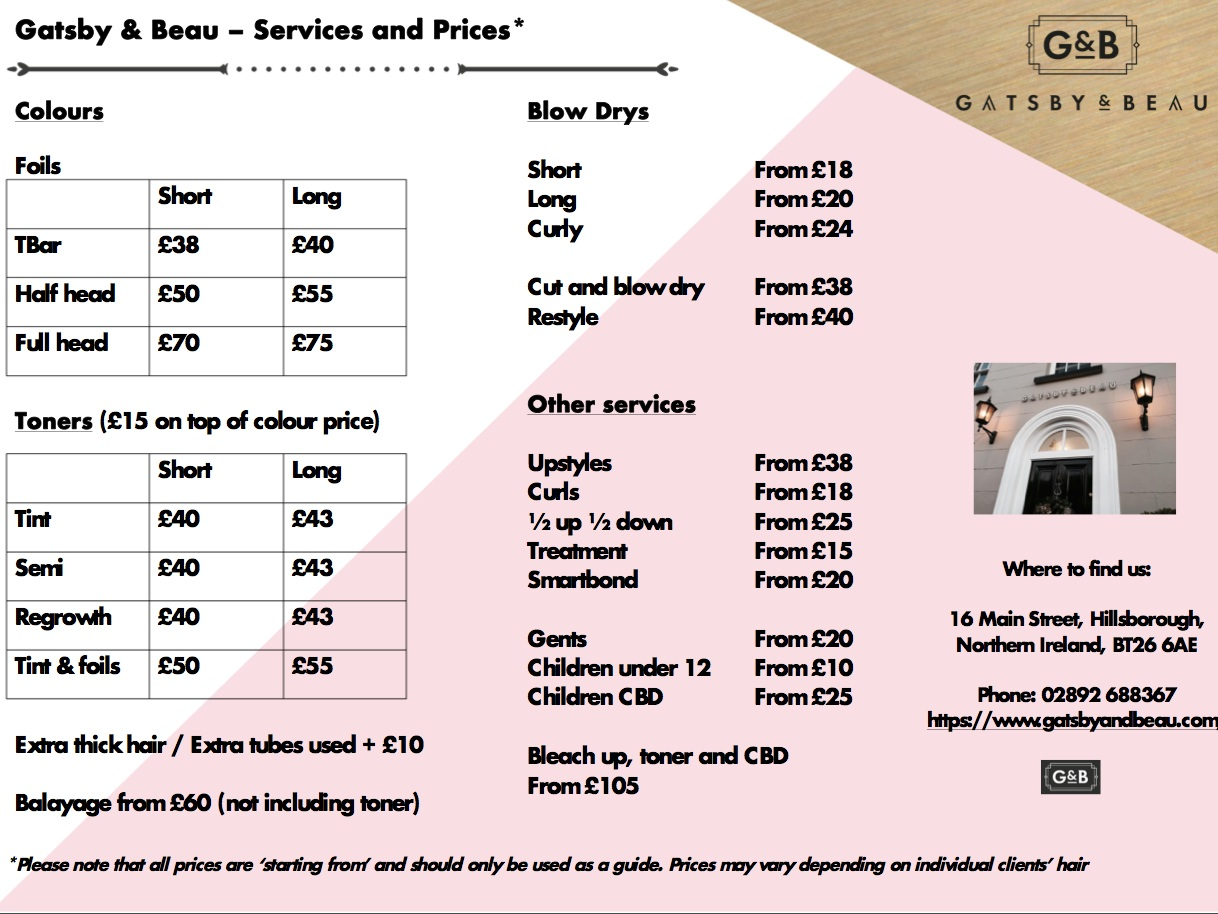 Gatsby%26Beau+services_price+list.jpg