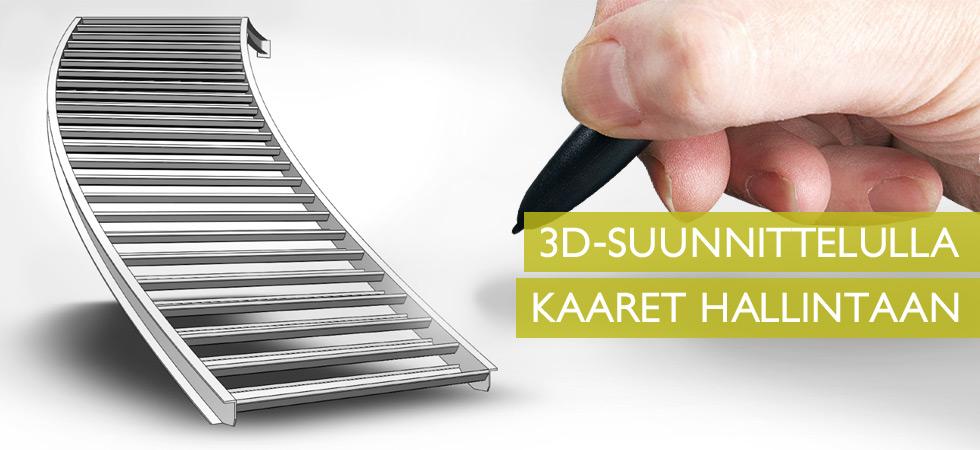 3d_suunnittelulla_kaaret_hallintaanu9N.jpg