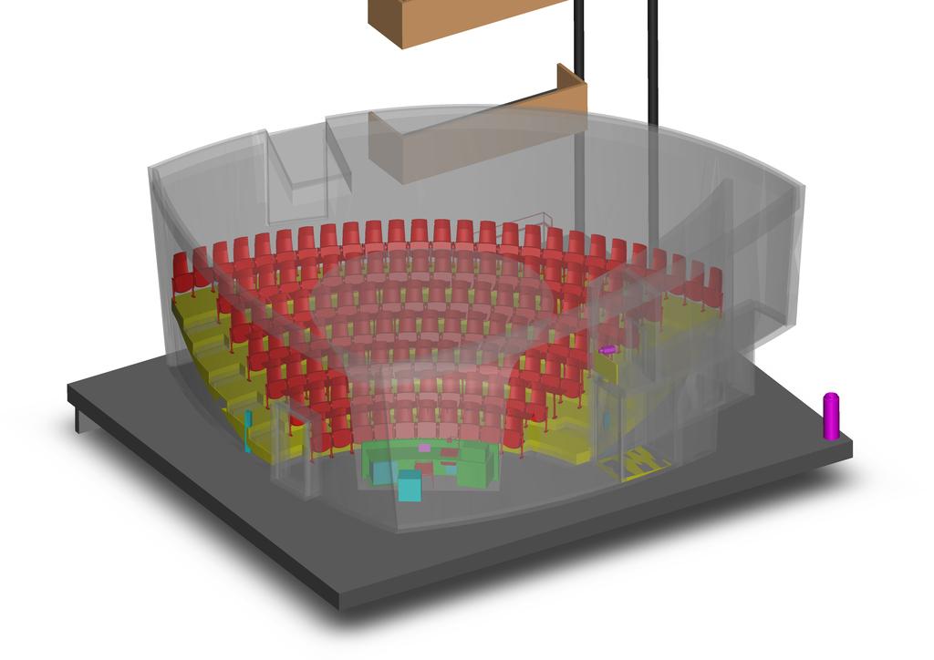 auditorio12LR9y.jpg