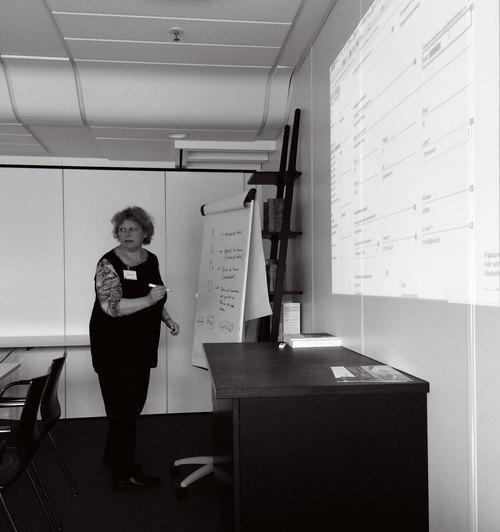 #workshop #prototype    #  requirementsspecification