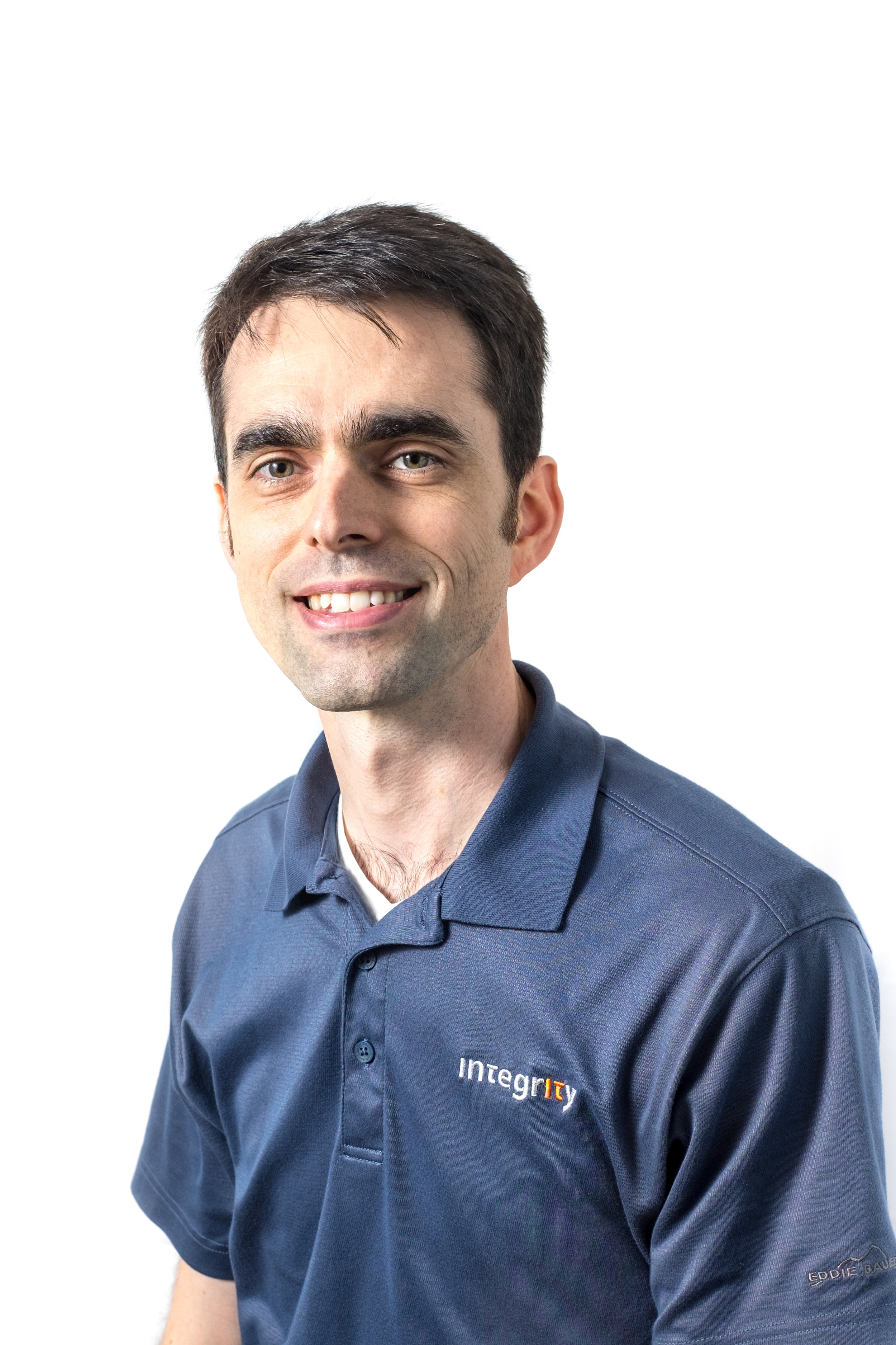 Luke Popejoy - Presidentluke@icisupport.com