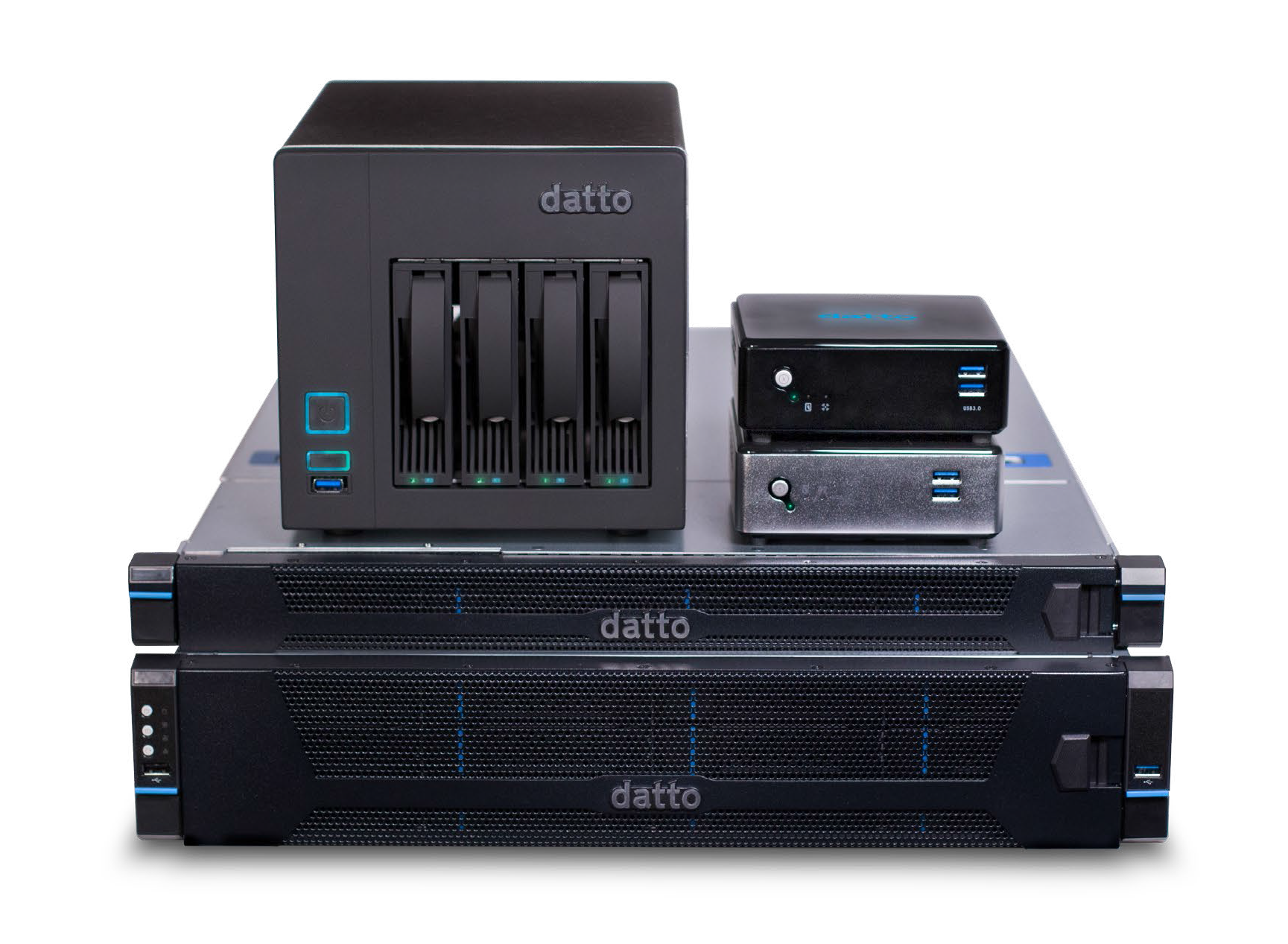 Datto_Product_Family_Brochure-5.png