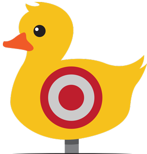 duck_01.png