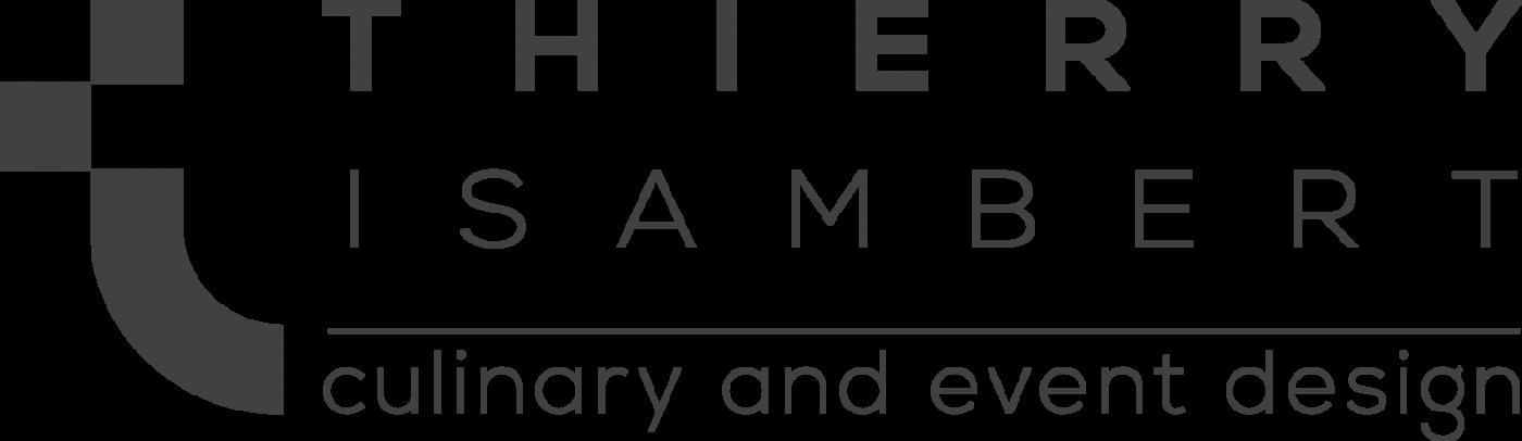 Thierry Isambert Logo.png
