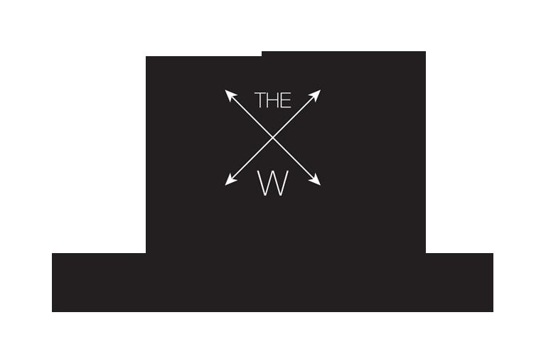 The Workshop Logo.png