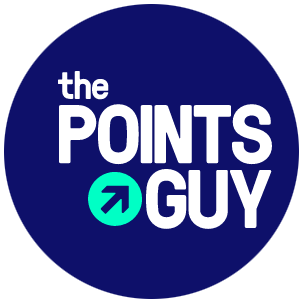 The Points Guy Logo.png