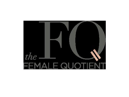 The Female Quotient Logo.png