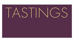 Tastings NYC Logo.png