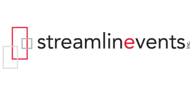 Streamlinevents Logo.png