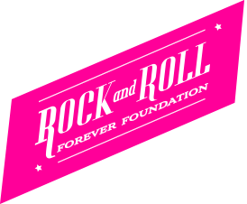 Rock and Roll Forever Foundation Logo.png
