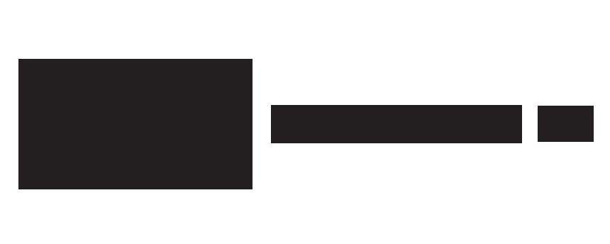 Mirrorball Logo.png
