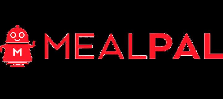 Mealpal Logo.png