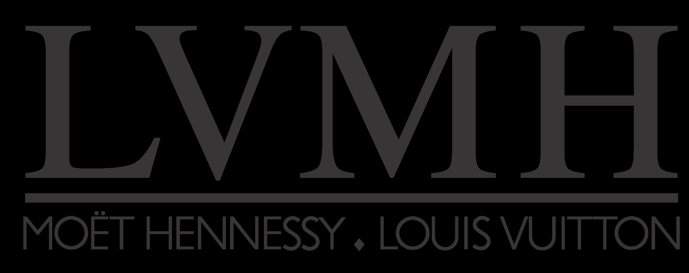 LVMH Logo.png